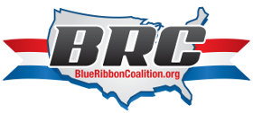 Blue Ribbon Coalition