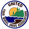 United 4WD Assiciation